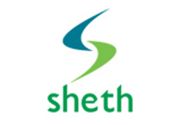 Sheth Builders