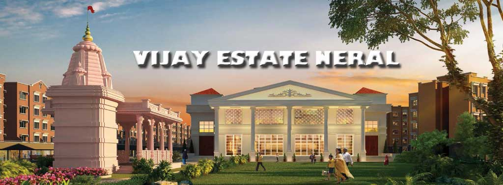 Vijay Estate